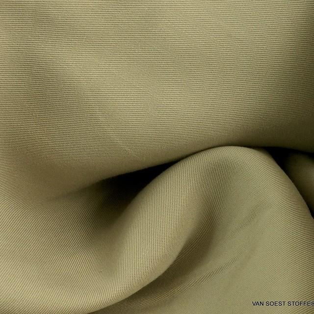 100% Tencel™ Feinköper in Farbe Muschel | Ansicht: 100% Tencel™ Feinköper in Farbe Muschel