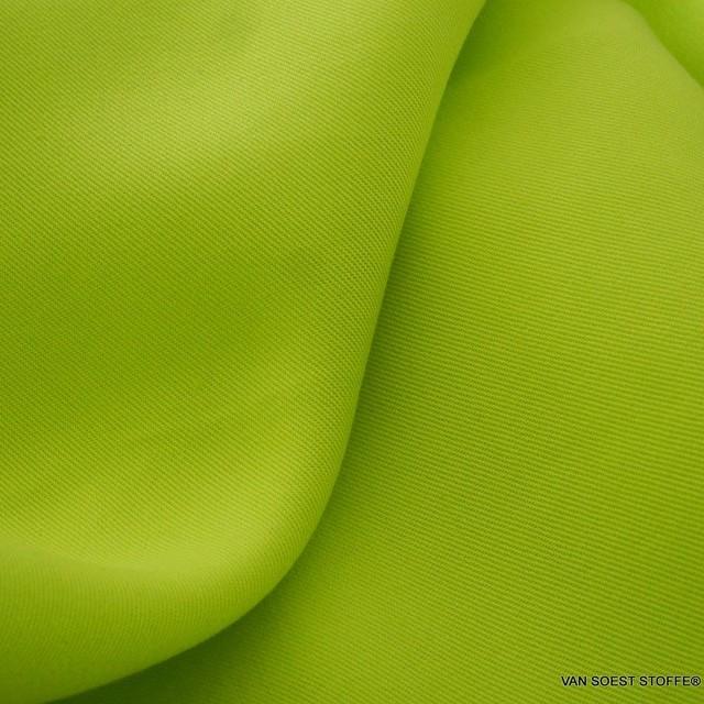 100% Tencel™ Shirt-Tunic-Tank Feintwill in Grün-Gelb | Ansicht: 100% Tencel™ Shirt-Tunic-Tank Feintwill in Grün-Gelb