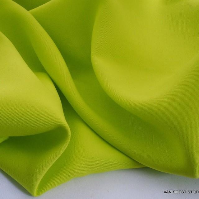 100% Tencel™ Shirt-Tunic-Tank Feintwill in Grün-Gelb | Ansicht: 100% Tencel™ Shirt-Tunic-Tank Feintwill in summer colors