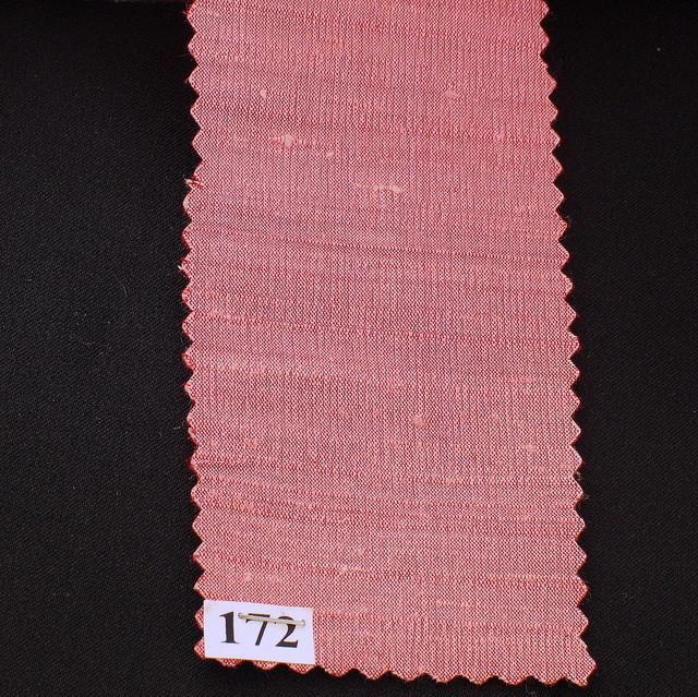 100% Seidendupion 172 Rosa + 50 Farben