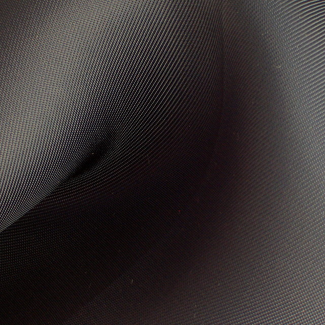 Bemberg Cupro® Futterstoff Grau   Ansicht: Bemberg Cupro Futterstoff Grau