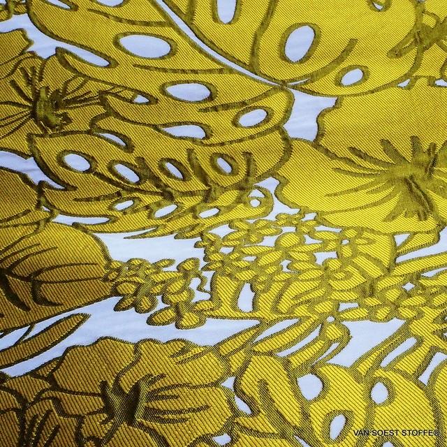 Goldblatt Jacquard made in Italy | Ansicht: Goldblatt Jacquard made in Italy