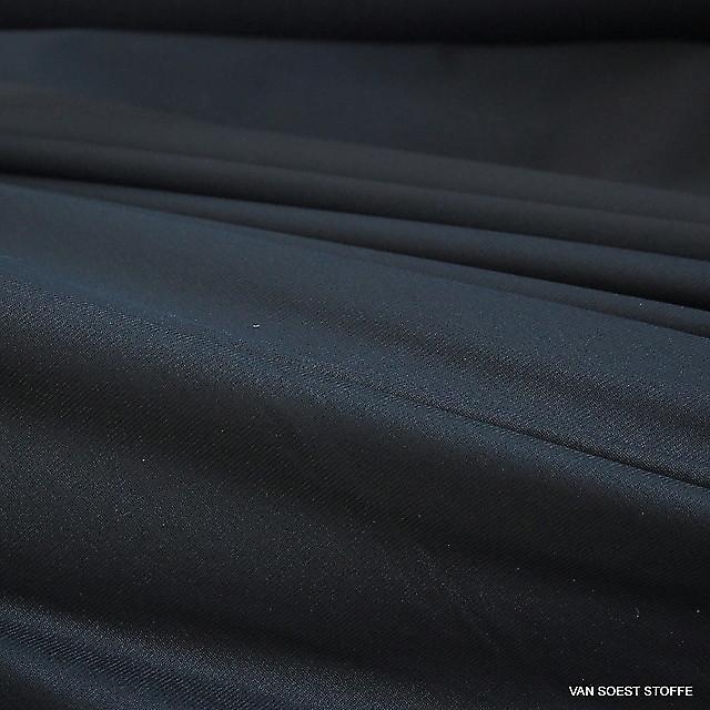 High Stretch Rolva Jersey in Navy Blau