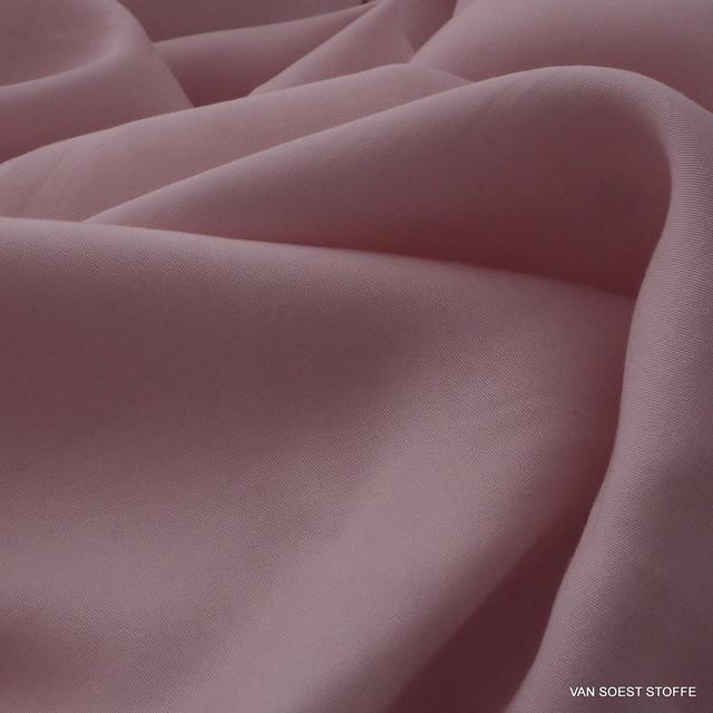 Pretty Pink in 100% TENCEL™ 4/1 leicht Feinköper | Ansicht: Pritty Pink in 100% TENCEL® 4/1 leicht Feinköper