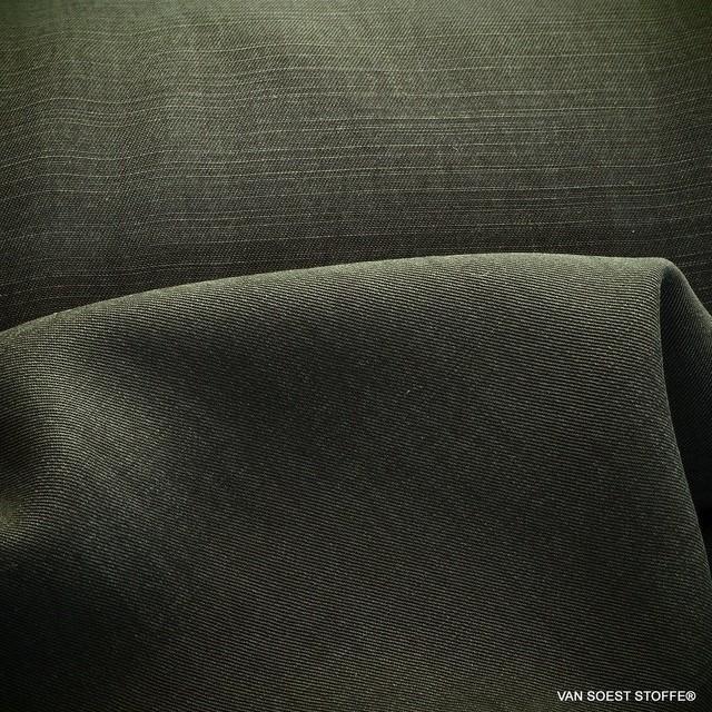 100% Tencel™ Soft Köper mit Shantung Abseite. | Ansicht: Soft Köper mit Shantung Abseite.