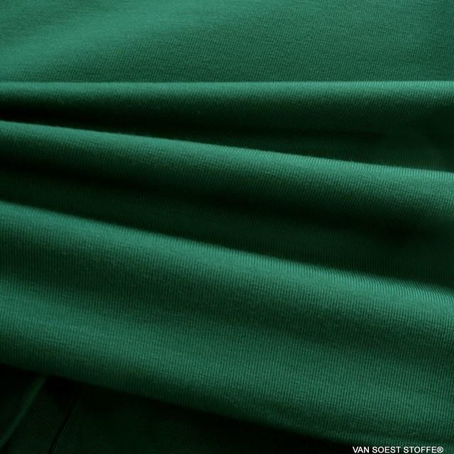 Sportbekleidung Yoga Wellness Modal High Stretch Jersey 170 cm 210gr/m²   Ansicht: Sportwear Yoga Wellness Modal High Stretch Jersey 170 cm 210gr/m²