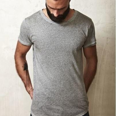 Sportbekleidung Yoga Wellness Modal High Stretch Jersey 170 cm 210gr/m²