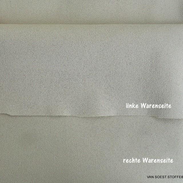 high-quality micropolyamide Alcantara similar in creme | View: high-quality micropolyamide Alcantara similar in creme