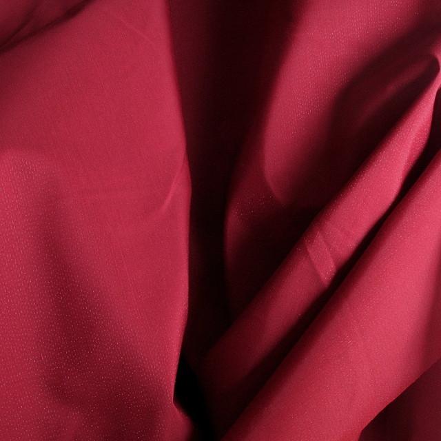 Metallic Cotton Nylon