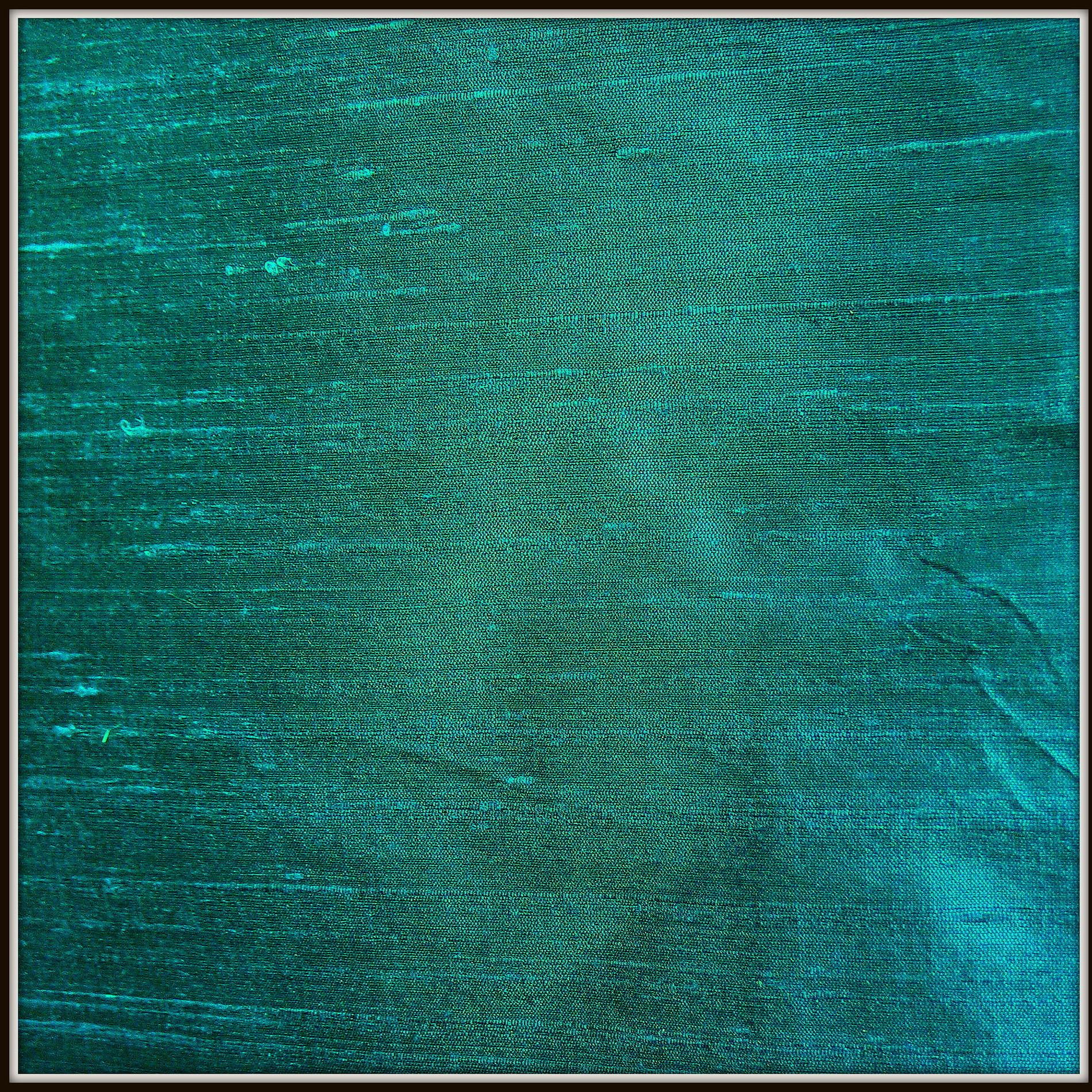Petrol Farbe 100 seiden dupion 75 mittel petrol grün 50 farben plain fabrics