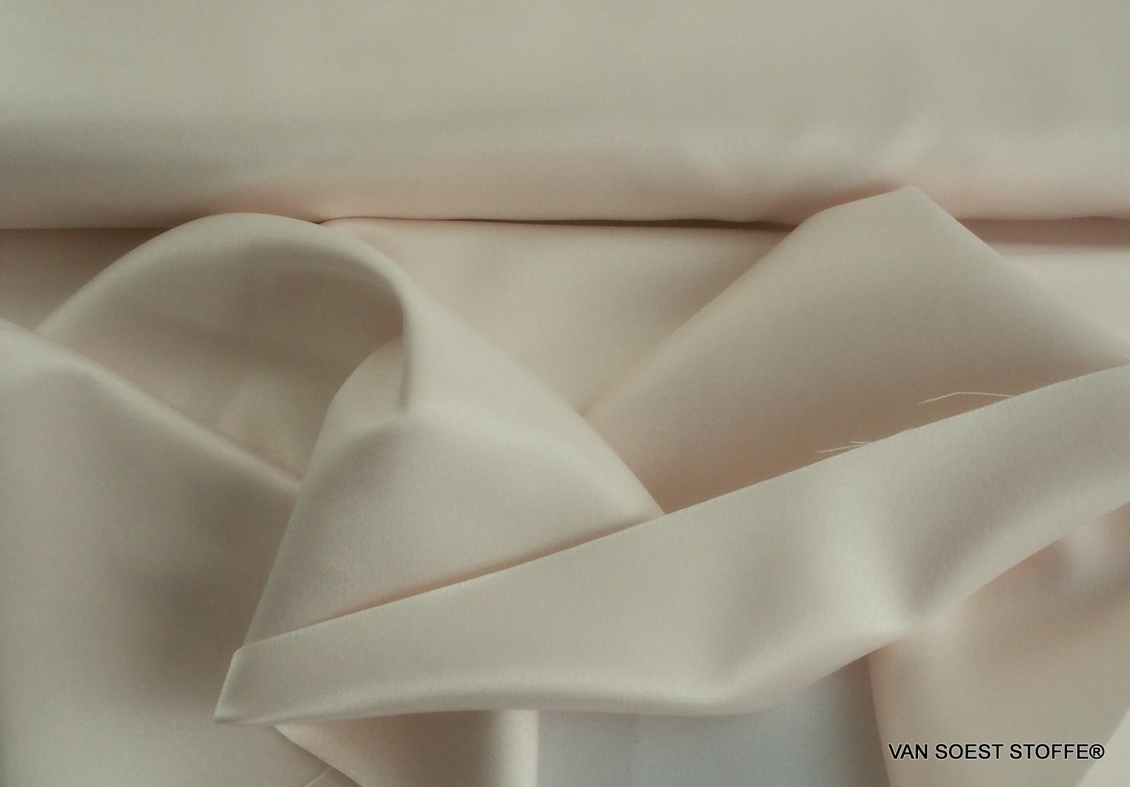 Auto-K Trocken-Schleifpapier P40 5st. 230x280mm