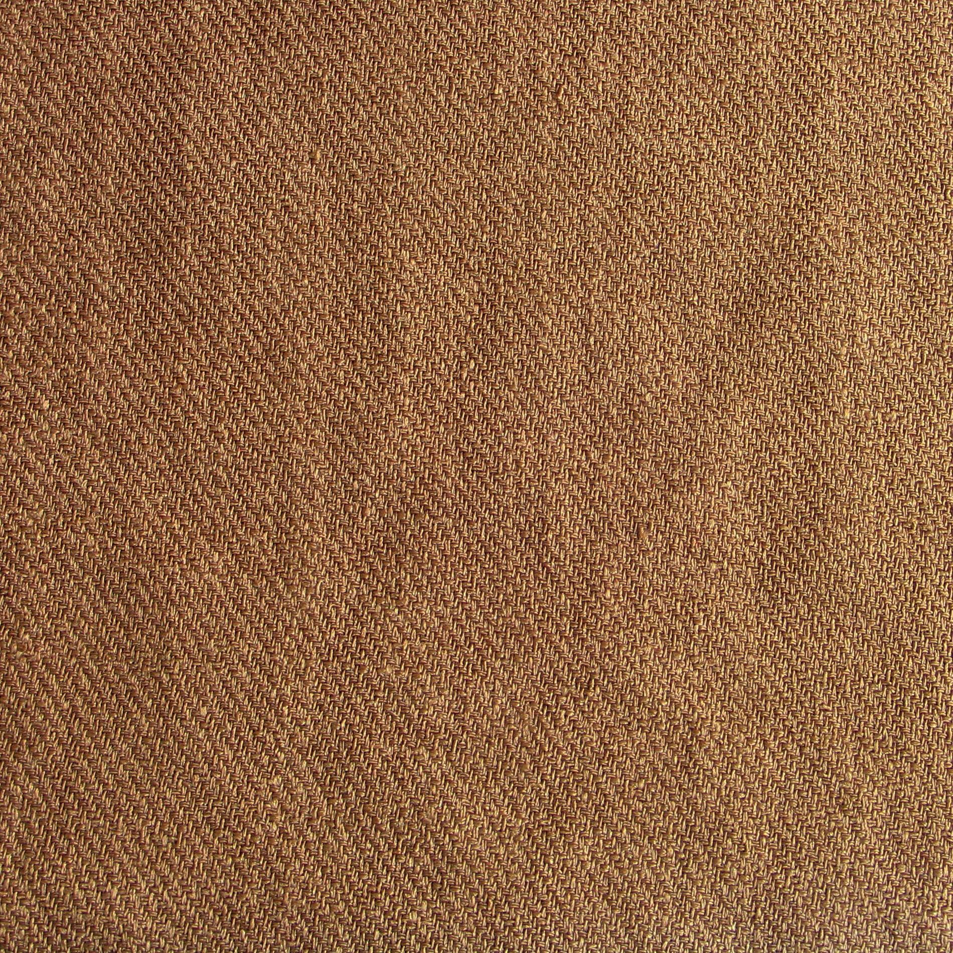 Modische Pullover & Strickjacken für Damen von ‣ Esprit: ✓ feminine V-Neck-Pullover ✓ zeitlose Cardigans aus Organic Cotton ✓ trendige Sweater.